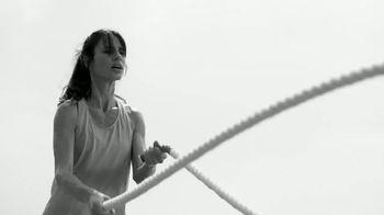Dannon Light & Fit TV Spot, 'Add Some Light: Tug of War' - Thumbnail 2
