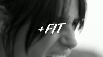 Dannon Light & Fit TV Spot, 'Add Some Light: Tug of War' - Thumbnail 3