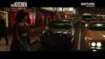 The Kitchen - Alternate Trailer 72