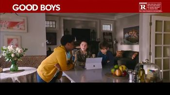 Good Boys - Alternate Trailer 21