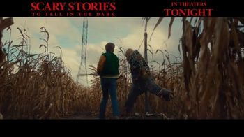 Scary Stories to Tell in the Dark - Alternate Trailer 30