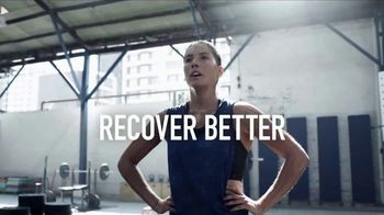 Fairlife Core Power TV Spot, 'Recover Better' - Thumbnail 6