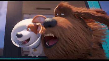 The Secret Life of Pets 2 Home Entertainment TV Spot - Thumbnail 1
