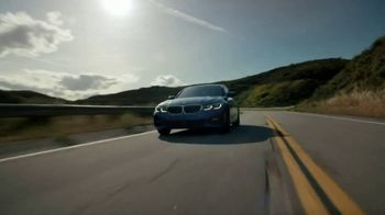 BMW Summer on Sales Event TV Spot, 'Thank You Summer' Song by The Lovin' Spoonful [T2] - Thumbnail 5