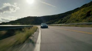 BMW Summer on Sales Event TV Spot, 'Thank You Summer' Song by The Lovin' Spoonful [T2] - Thumbnail 6