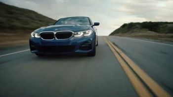 BMW Summer on Sales Event TV Spot, 'Thank You Summer' Song by The Lovin' Spoonful [T2] - Thumbnail 7