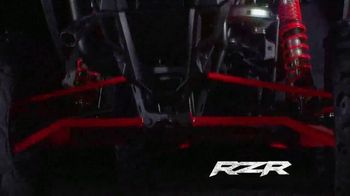 Polaris RZR Pro XP TV Spot, 'Next Level' - Thumbnail 4