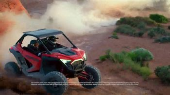 Polaris RZR Pro XP TV Spot, 'Next Level' - Thumbnail 7