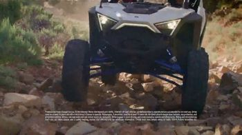 Polaris RZR Pro XP TV Spot, 'Next Level' - Thumbnail 9