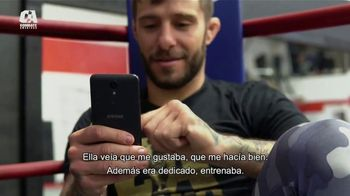 Cricket Wireless TV Spot, 'Combate Americas: Prep Mode' con Marcelo Rojo [Spanish] - Thumbnail 3