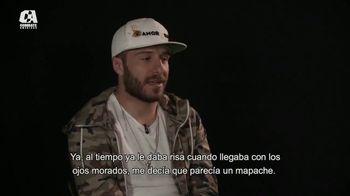 Cricket Wireless TV Spot, 'Combate Americas: Prep Mode' con Marcelo Rojo [Spanish] - Thumbnail 4