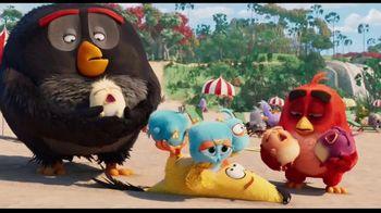 The Angry Birds Movie 2 - Alternate Trailer 32
