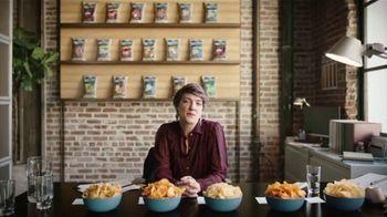 Meijer TV Spot, 'Kettle Chips' - Thumbnail 3