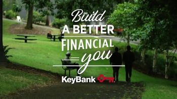 KeyBank TV Spot, 'Financial Wellness: Credit Score' - Thumbnail 1
