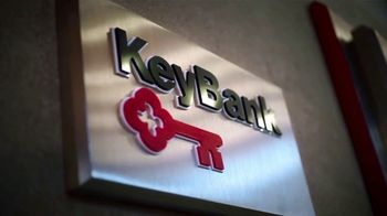 KeyBank TV Spot, 'Financial Wellness: Credit Score' - Thumbnail 6