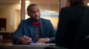 KeyBank TV Spot, 'Financial Wellness: Credit Score' - Thumbnail 7
