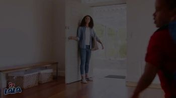 LALA Yogurt Smoothies TV Spot, 'Run Out the Door' - Thumbnail 1