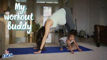LALA Yogurt Smoothies TV Spot, 'Run Out the Door' - Thumbnail 7