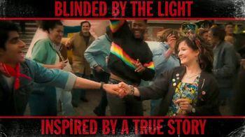 Blinded by the Light - Alternate Trailer 33