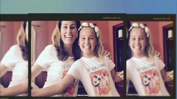 The Aspen Institute TV Spot, 'Girls Start Sports Later' Featuring Julie Foudy - Thumbnail 6