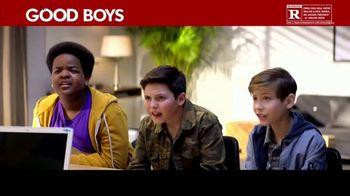 Good Boys - Alternate Trailer 22