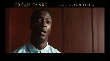 Brian Banks - Alternate Trailer 15
