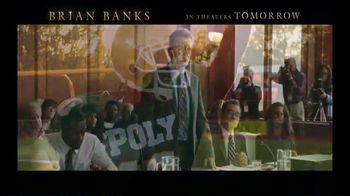Brian Banks - Alternate Trailer 14