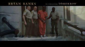 Brian Banks - Alternate Trailer 13
