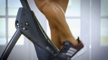 Solo Ryder TV Spot, 'Struggling to Lose Weight' - Thumbnail 4