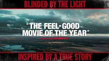 Blinded by the Light - Alternate Trailer 31