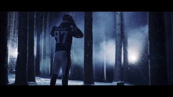 Minnesota Vikings TV Spot, 'Born In Ice' - 1 commercial airings