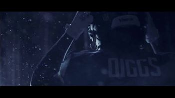 Minnesota Vikings TV Spot, 'Born In Ice' - Thumbnail 5
