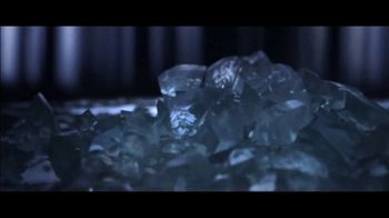 Minnesota Vikings TV Spot, 'Born In Ice' - Thumbnail 7