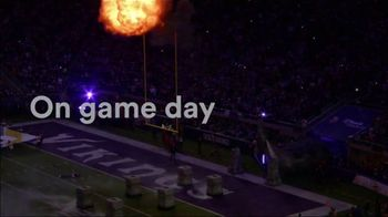 3M TV Spot, 'Game Day'
