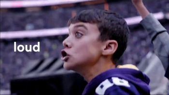 3M TV Spot, 'Game Day' - Thumbnail 4