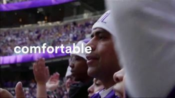 3M TV Spot, 'Game Day' - Thumbnail 5