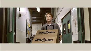Land O'Lakes TV Spot, 'Our Land'
