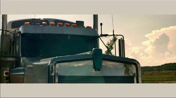 Land O'Lakes TV Spot, 'Our Land' - Thumbnail 3