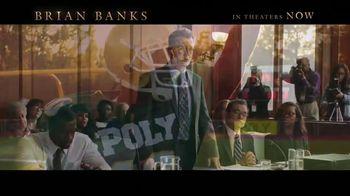 Brian Banks - Alternate Trailer 16