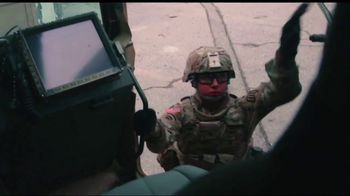 Army National Guard TV Spot, 'Part-Time Service' - Thumbnail 1