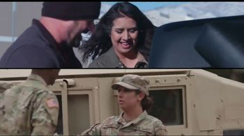 Army National Guard TV Spot, 'Part-Time Service' - Thumbnail 4