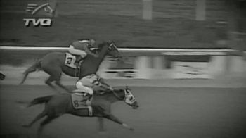 TVG Network TV Spot, 'Winning Is in Our Nature' - Thumbnail 1