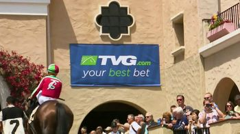 TVG Network TV Spot, 'Winning Is in Our Nature' - Thumbnail 7