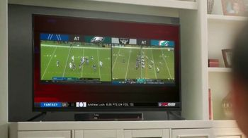 Dish Network NFL Red Zone TV Spot, 'All This Action' - Thumbnail 5