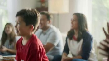 Dish Network NFL Red Zone TV Spot, 'All This Action' - Thumbnail 6