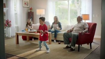 Dish Network NFL Red Zone TV Spot, 'All This Action' - Thumbnail 7