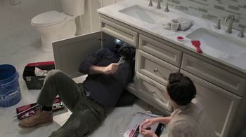 Lowe's TV Spot, 'One Day Only: Ten Percent Off' - Thumbnail 3