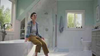 Lowe's TV Spot, 'One Day Only: Ten Percent Off' - Thumbnail 7