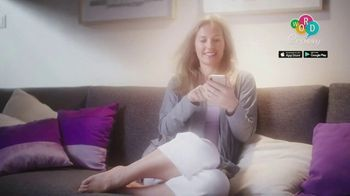 Word Crossy TV Spot, 'Nugget'