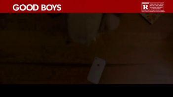 Good Boys - Alternate Trailer 26